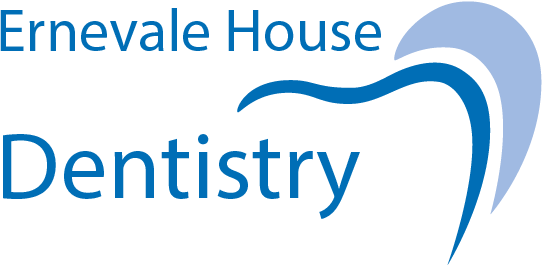 Ernevale House Dentistry